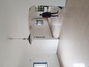 6 bedroom Detached Duplex House for rent Woji road by Genesis fast food  Trans Amadi Port Harcourt Rivers
