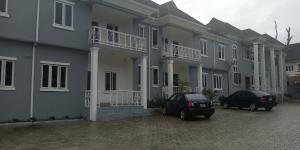 4 bedroom Duplex for rent Old GRA Port Harcourt Old GRA Port Harcourt Rivers