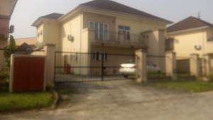 5 bedroom Duplex for rent Off Peter Odili Road Port Harcourt Trans Amadi Port Harcourt Rivers