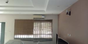 3 bedroom Flat / Apartment for rent NDDC estate Trans Amadi Port Harcourt Rivers