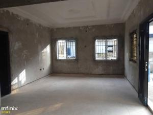 3 bedroom Flat / Apartment for sale Off rumuokparali road ozuoba Rukphakurusi Port Harcourt Rivers