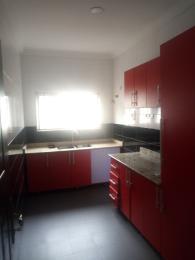 2 bedroom Flat / Apartment for rent Road 5 Peninsula Estate Ajah Lagos