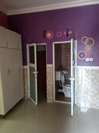 1 bedroom mini flat  Self Contain Flat / Apartment for rent Lakeview estate 1 Amuwo Odofin Amuwo Odofin Lagos