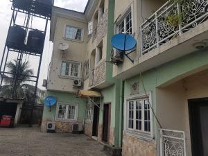 3 bedroom Flat / Apartment for rent presidential estate junction New GRA Port Harcourt Rivers - 0