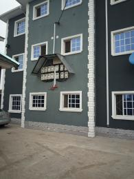 1 bedroom mini flat  Mini flat Flat / Apartment for rent OFF LAWANSON ROAD Lawanson Surulere Lagos