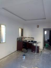 1 bedroom mini flat  Mini flat Flat / Apartment for rent CHEVY VIEW ESTATE chevron Lekki Lagos