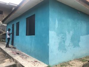 1 bedroom mini flat  Mini flat Flat / Apartment for rent OFF AJAYI ROAD OGBA Ajayi road Ogba Lagos