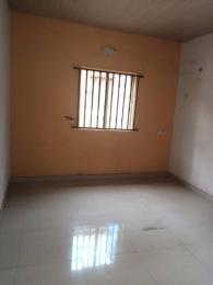 1 bedroom mini flat  Mini flat Flat / Apartment for rent DEJI OWORU STREET OFF AGIDI ROAD  Ketu Lagos