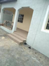 1 bedroom mini flat  Mini flat Flat / Apartment for rent COLLEGE ROAD OGBA  Ajayi road Ogba Lagos