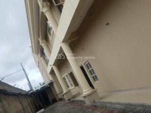 Mini flat Flat / Apartment for rent .... Ibeju-Lekki Lagos