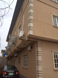 1 bedroom mini flat  Mini flat Flat / Apartment for rent - Ogudu Lagos