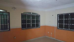 Mini flat Flat / Apartment for rent - Lekki Phase 1 Lekki Lagos