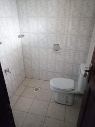 1 bedroom mini flat  Mini flat Flat / Apartment for rent Labark estate Oko oba Agege Lagos