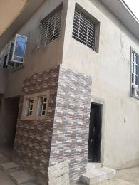 1 bedroom mini flat  Mini flat Flat / Apartment for rent ... Idimu Egbe/Idimu Lagos