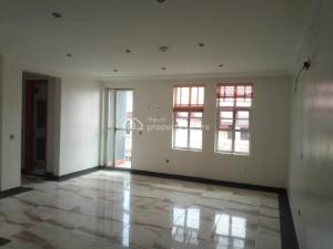 Mini flat Flat / Apartment for rent - ONIRU Victoria Island Lagos