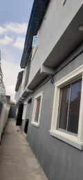 1 bedroom mini flat  Mini flat Flat / Apartment for rent - Alagbado Abule Egba Lagos