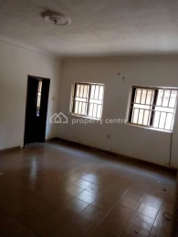 1 bedroom mini flat  Mini flat Flat / Apartment for rent - Garki 1 Abuja
