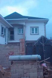 1 bedroom mini flat  Flat / Apartment for rent OMOLE PH.1,ESTATE..... Ikeja Lagos