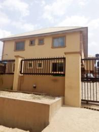 1 bedroom mini flat  Flat / Apartment for rent HARUNA, OGBA Ogba Bus-stop Ogba Lagos