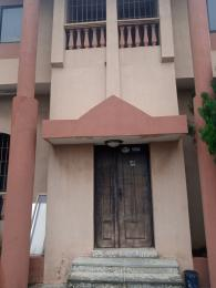 1 bedroom mini flat  Mini flat Flat / Apartment for rent Okupe2 Mende Maryland Lagos