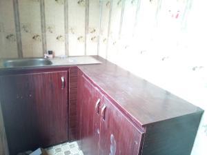 Mini flat Flat / Apartment for rent ... Berger Ojodu Lagos