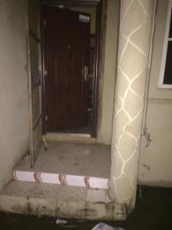 1 bedroom mini flat  Mini flat Flat / Apartment for rent ISHERI OLOWORA  Olowora Ojodu Lagos