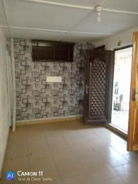 1 bedroom mini flat  Mini flat Flat / Apartment for rent OFF COLLEGE ROAD  Ogba Bus-stop Ogba Lagos