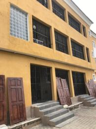 1 bedroom mini flat  Mini flat Flat / Apartment for rent Greenville estate  Badore Ajah Lagos