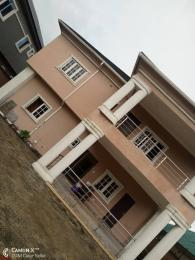2 bedroom Mini flat Flat / Apartment for rent Ado road  Ado Ajah Lagos
