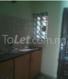 1 bedroom mini flat  Flat / Apartment for rent Ikosi, Epe, Lagos Epe Lagos