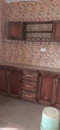 1 bedroom mini flat  Mini flat Flat / Apartment for rent ... Abule Egba Abule Egba Lagos