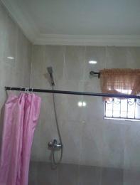 1 bedroom mini flat  Mini flat Flat / Apartment for rent Ikorodu road(Ilupeju) Ilupeju Lagos