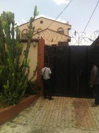 1 bedroom mini flat  Mini flat Flat / Apartment for rent OGUDU Ogudu GRA Ogudu Lagos