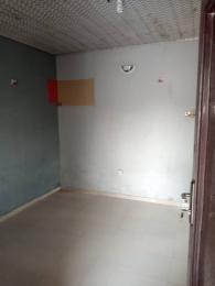 1 bedroom mini flat  Mini flat Flat / Apartment for rent Ketu Lagos