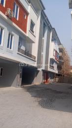 Mini flat Flat / Apartment for sale .. Lekki Lagos