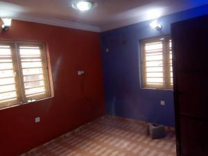 1 bedroom mini flat  Mini flat Flat / Apartment for rent Command   Ipaja Lagos