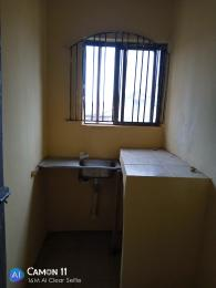 1 bedroom mini flat  Mini flat Flat / Apartment for rent IBAFO VIA OJODU BERGER  Ibafo Obafemi Owode Ogun