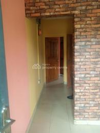 Mini flat Flat / Apartment for rent .... ONIRU Victoria Island Lagos