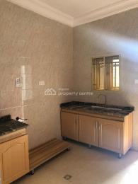 Mini flat Flat / Apartment for rent .. Life Camp Abuja