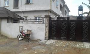 1 bedroom mini flat  Mini flat Flat / Apartment for rent SUN ESTATE, MAGBORO  Magboro Obafemi Owode Ogun