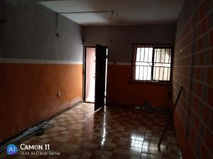 1 bedroom mini flat  Mini flat Flat / Apartment for rent IBAFO VIA OJODU BERGER  Ibafo Obafemi Owode Ogun