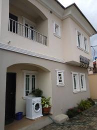 1 bedroom mini flat  Flat / Apartment for rent AIT Estate Agbado Alagbado Abule Egba Lagos