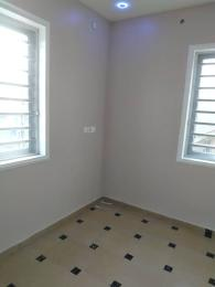 1 bedroom mini flat  Mini flat Flat / Apartment for rent Ahmaddiya Abule Egba Abule Egba Lagos