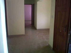 1 bedroom mini flat  Mini flat Flat / Apartment for rent Ajao Estate Isolo. Lagos Mainland  Ajao Estate Isolo Lagos