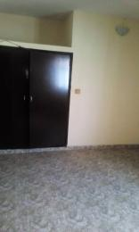 1 bedroom mini flat  Flat / Apartment for rent Estate Alagomeji Yaba Lagos
