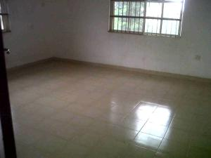 1 bedroom mini flat  Mini flat Flat / Apartment for rent Idimu Ejigbo Estate. Lagos Mainland  Ejigbo Ejigbo Lagos