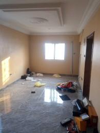 1 bedroom mini flat  Mini flat Flat / Apartment for rent Yetunde Ifako-gbagada Gbagada Lagos