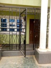 1 bedroom mini flat  Flat / Apartment for rent Ketu, close to estate bus stop. Ketu Kosofe/Ikosi Lagos