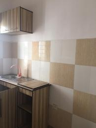 1 bedroom mini flat  Mini flat Flat / Apartment for rent Lekki phase 1 island Lagos. Lekki Phase 1 Lekki Lagos