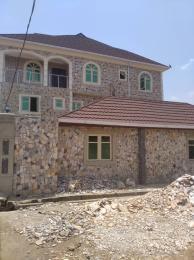 1 bedroom mini flat  Mini flat Flat / Apartment for rent Executive mini flat at meran abule very decent and beautiful new house  Abule Egba Abule Egba Lagos
